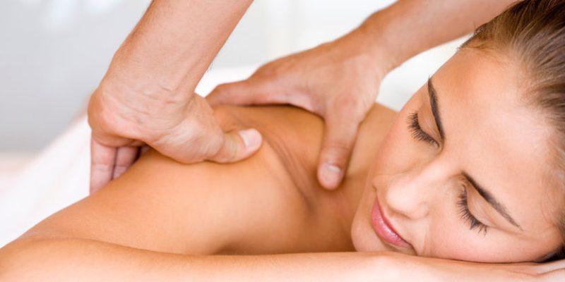corso-massaggio-connettivale-riflessogeno